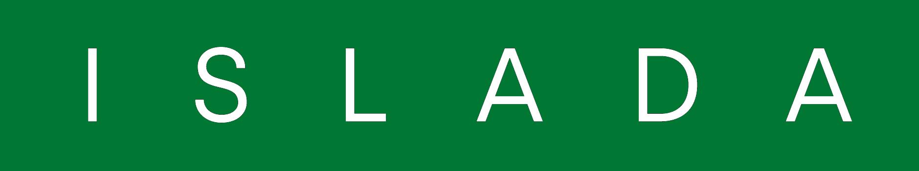ISLADA